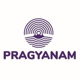 PRAGYANAM