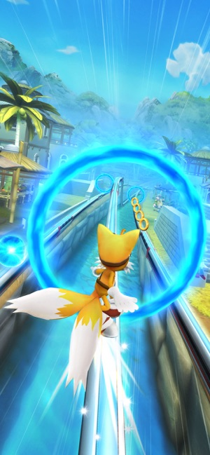 sonic boom game pc download