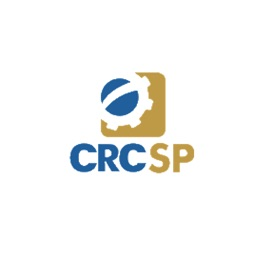CRCSP Mobile