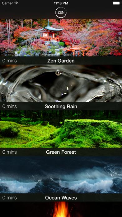 Zensong - Sounds of Earthのおすすめ画像1