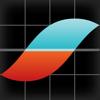 AyeTides - Hahn Software LLC