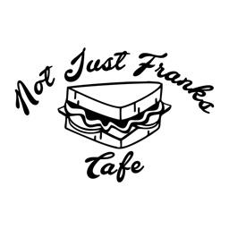 Not Just Franks Cafe