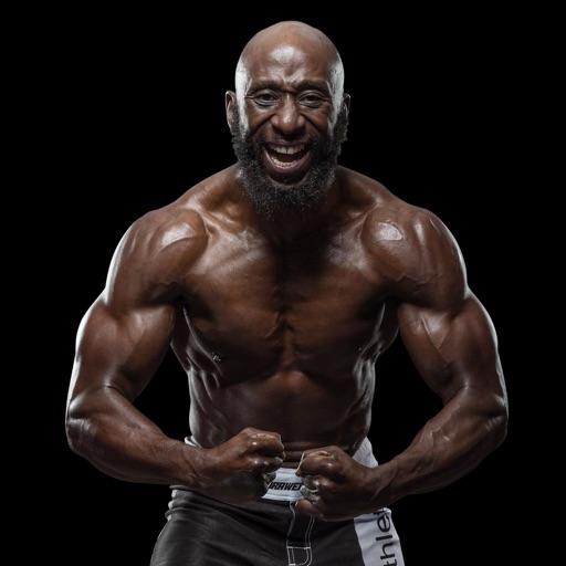 Over 40 Shred Fitness for Men