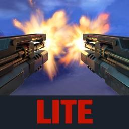 Type II Lite
