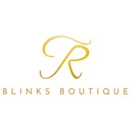 T&R Blinks Boutique