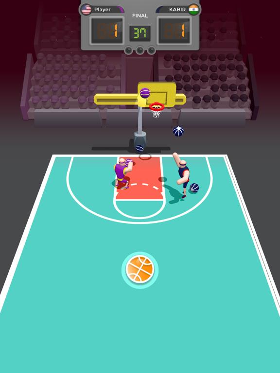 MVP Stars screenshot 9
