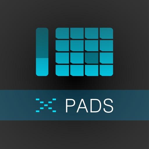 Xequence AU | Pads