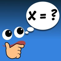 Codes for Equation Genius Hack