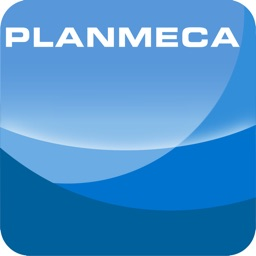 Planmeca Manual Kit