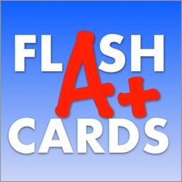 Flash Cards +