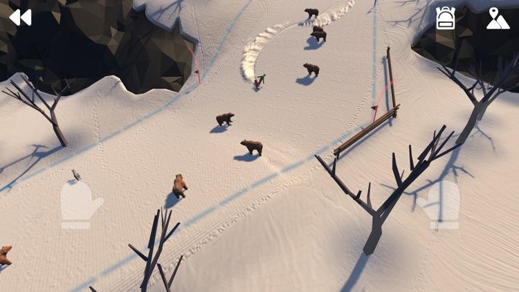 Grand Mountain Adventure screenshot-6