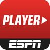 ESPN Player - ESPN