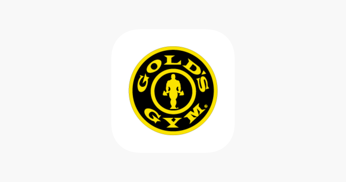 36am golds gym indonesia - 1200×630