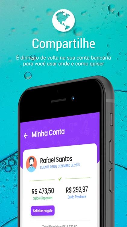 Ganhe de Volta screenshot-3