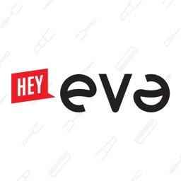 Eva : beauté à domicile