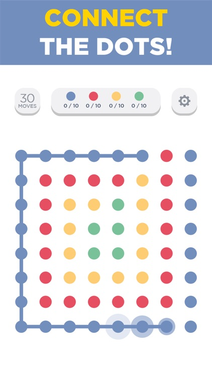 Two Dots screenshot-2