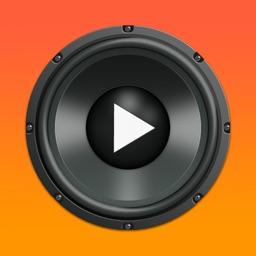 SonoPad for Sonos