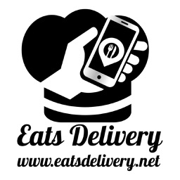 Eats Delivery