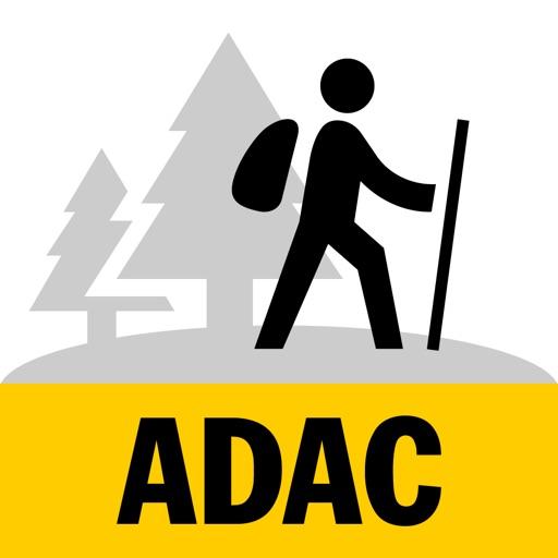 ADAC Wanderführer 2019
