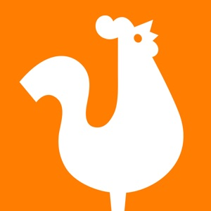 Popeyes® App Reviews, Free Download