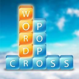 Crossword Pop Word Search