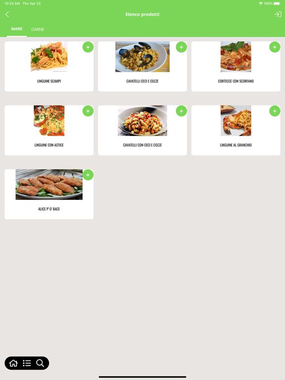 PINApp Shop screenshot 8