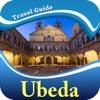 Ubeda Offline Travel Explorer