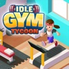 Idle Fitness Gym Tycoon - Game - iPadアプリ