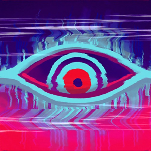CyberDrive 2077