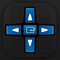 Smart Remote for Samsung TV+