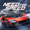App Icon for Need for Speed: NL La Carrera App in Mexico IOS App Store