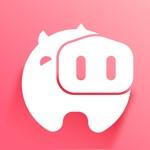 小猪-全球民宿酒店预订平台