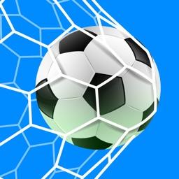 小球仙-足球比分预测平台