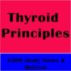 点击获取Thyroid Exam Review App : Q&A
