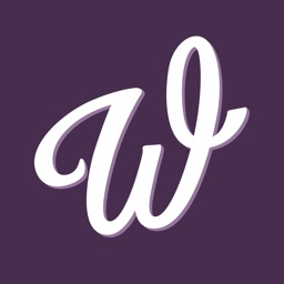 Wakup