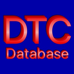 DTC Database: Car Diagnostics
