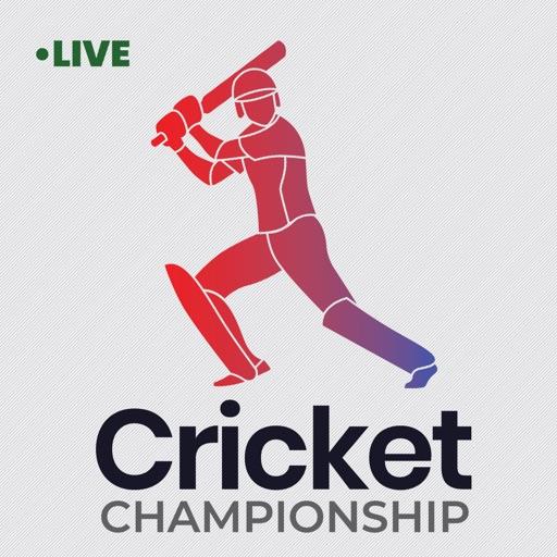 Live Cricket WorldCup 2019