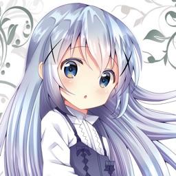 AnimeWalls: Anime Wallpapers