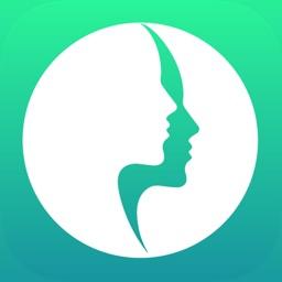 Malena App
