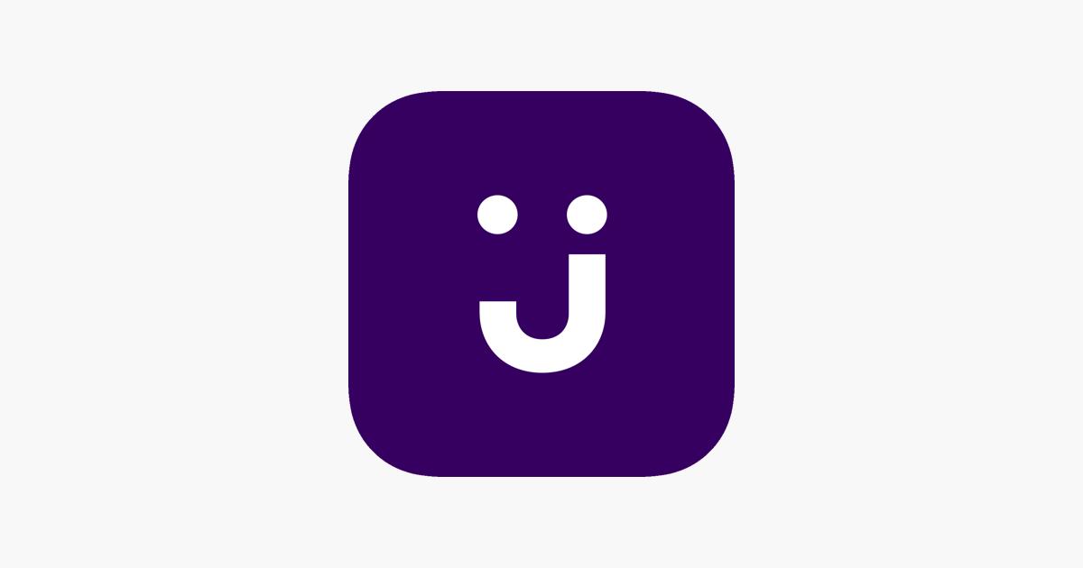 Jet: Shopping Made Easier on the App Store