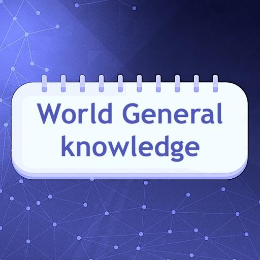 World General Knowledge 2020