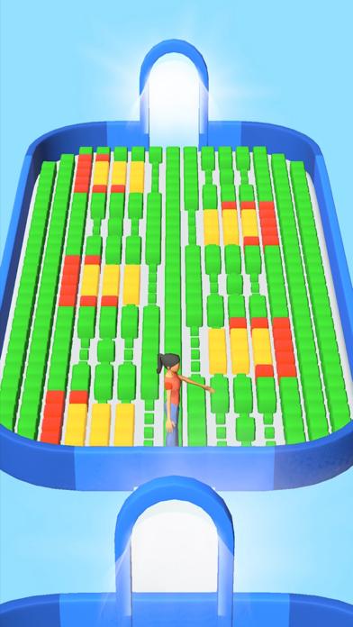 Don't Step on Lego screenshot 7