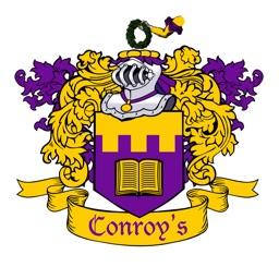 Conroy's Irish Pub