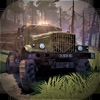 Offroad Trucks Driver Delivery - iPhoneアプリ