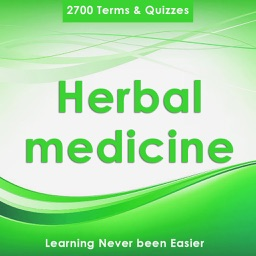 Herbal Medicine Exam Prep Q&A