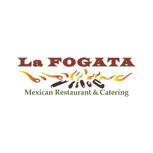 La Fogata Sherman Oaks icon