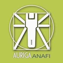 Auriga Anafi