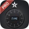 TimeLock Pro: ロック専用ヴォールトと安全