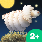 Nighty Night app review