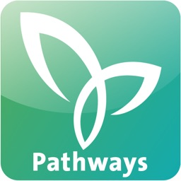 Pathways FCU